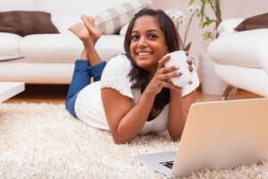 מידע על חסכון פנסיה בעזרת אתר WOBI