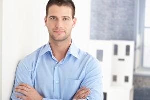 האם ניתן להמשיך להפקיד באותה קרן השתלמות כאשר מחליפים מקום עבודה?