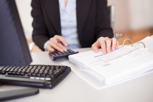 ניוד ביטוח מנהלים