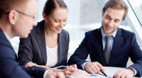 שירותי ראיית חשבון והנהלת החשבונות יכולים לכלול מגוון רחב של שירותים שונים. לא כל עצמאי ולא כל עסק יזדקקו לכל השירותים האפשריים, אולם שירותים מסוימים נחשבים לחיוניים. מהם בדיוק שירותי […]